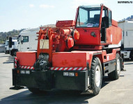 COMPACT-TRUCK-CT-2-1