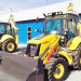 NEW-HOLLAND-B90B-1